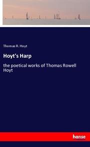 Hoyt's Harp