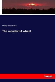 The wonderful wheel