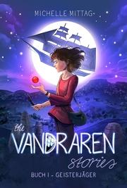 The Vandraren Stories