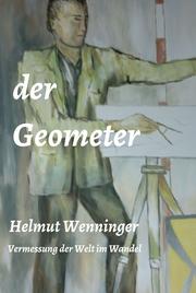 der Geometer