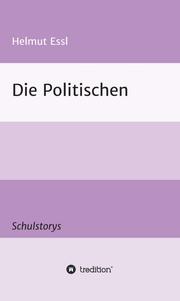 Die Politischen