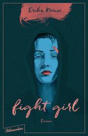 Fight Girl 1