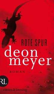 Rote Spur