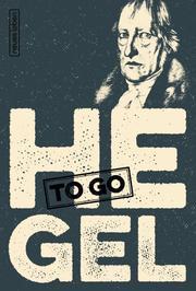 Hegel to go