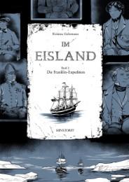 Im Eisland - Die Franklin-Expedition