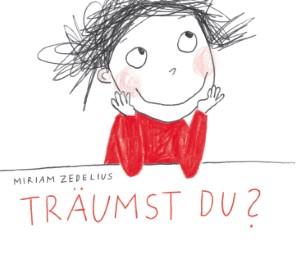 Träumst Du? - Cover
