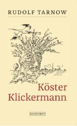 Köster Klickermann