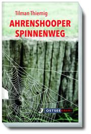 Ahrenshooper Spinnenweg