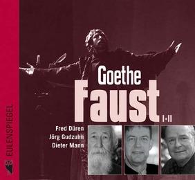 Goethe Faust