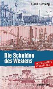 Die Schulden des Westens