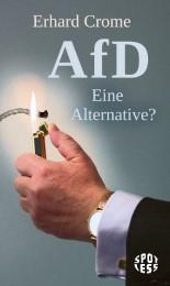 AfD.Eine Alternative?