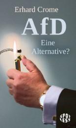 AfD. Eine Alternative?
