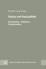 Paulus und Paulusbilder