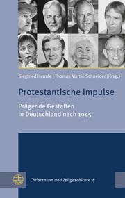 Protestantische Impulse