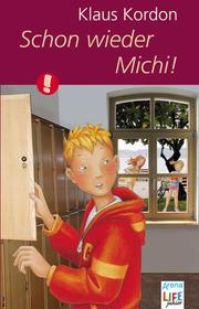Schon wieder Michi!