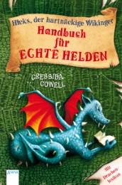 Handbuch für echte Helden