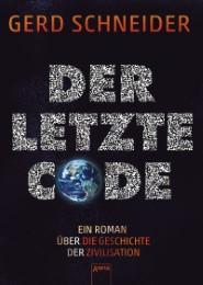 Der letzte Code