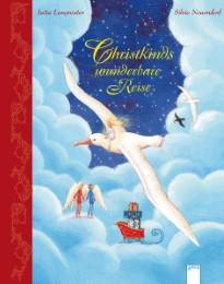 Christkinds wunderbare Reise