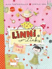Linni von Links 1 & 2