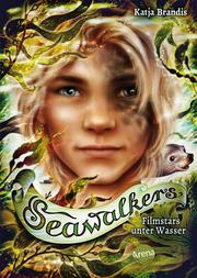 Seawalkers - Filmstars unter Wasser