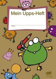 Mein Upps-Heft