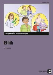 Ethik - 2. Klasse