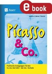 Picasso & Co.