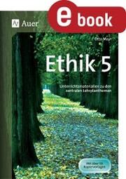 Ethik 5