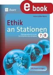 Ethik an Stationen