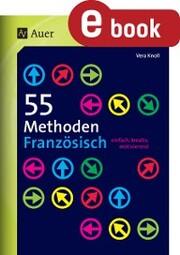 55 Methoden Französisch