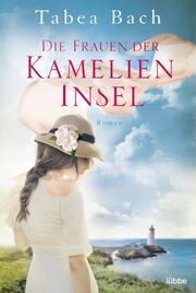 Die Frauen der Kamelien-Insel