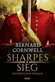 Sharpes Sieg