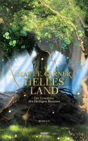 Helles Land