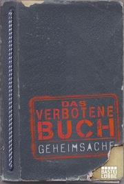 Das verbotene Buch - Geheimsache