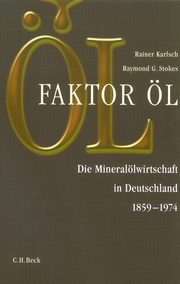 Faktor Öl