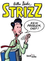 Strizz 1