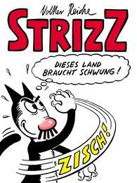 Strizz 2