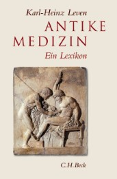 Antike Medizin