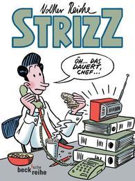 Strizz 4