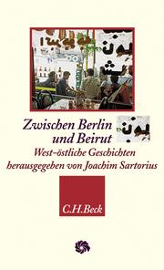 Zwischen Berlin und Beirut