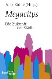 Megacitys