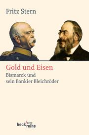 Gold und Eisen
