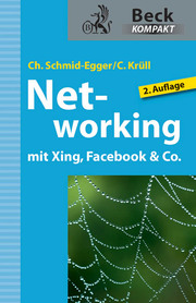 Networking mit Xing, Facebook & Co
