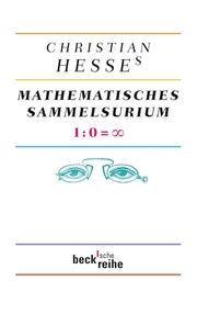 Hesses mathematisches Sammelsurium