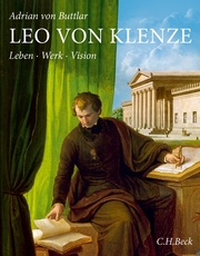 Leo von Klenze