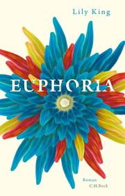 Euphoria - Cover