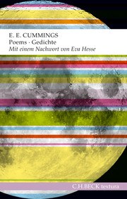 Poems - Gedichte