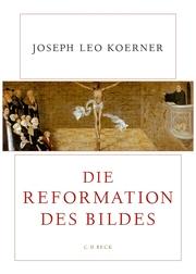 Die Reformation des Bildes
