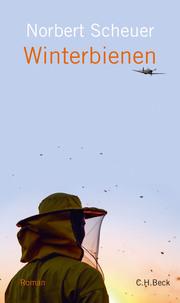 Winterbienen - Cover