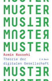 Muster - Cover